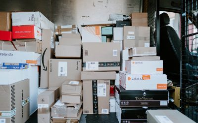 Dropshipping : Step-by-Step Guide To Launch Your First Dropship Store