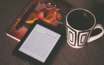 Publish an eBook: Step-by-Step Guide on How to Make Money With It