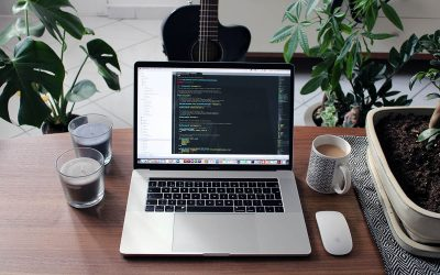 Freelancing: Step-by-Step Guide on How to Make Money With It