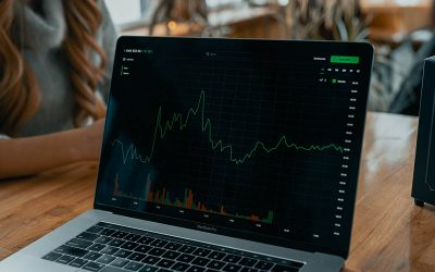 Invest in Stocks To Make Money Trading
