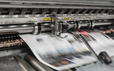 Print On Demand: Step-by-Step Guide to Get You Started