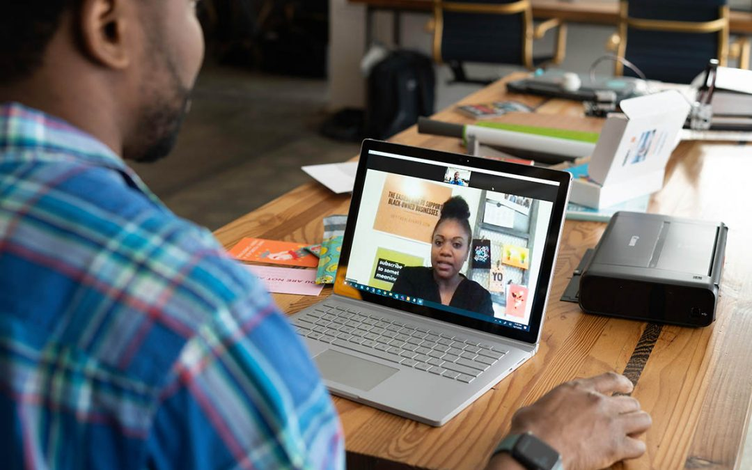 Become a Virtual Assistant: Help Businesses And Make Money